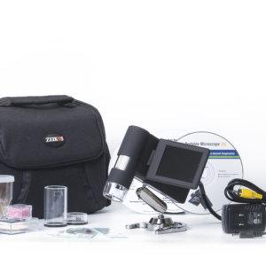 5MP Portable Explorer Kit