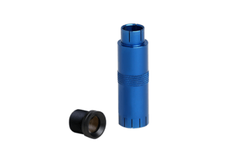 Microscope Accessories